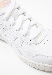 ASICS SportStyle - JAPAN - Trainers - white - 2