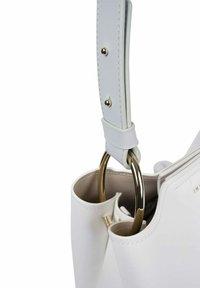 Inyati - INITA - Handbag - white - 3