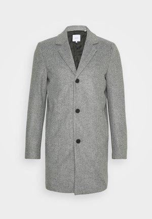 JJLIAM - Klassinen takki - medium grey melange