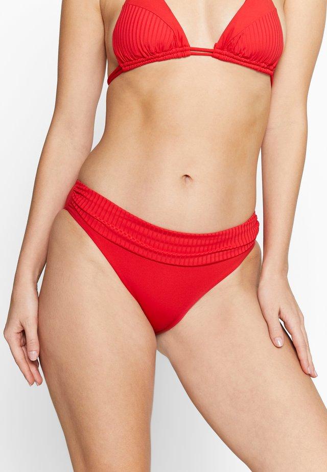 Bikinibukser - scarlett