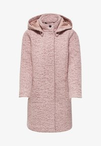 Kids ONLY - Classic coat - burlwood - 0