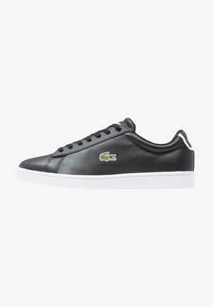 CARNABY  - Zapatillas - black
