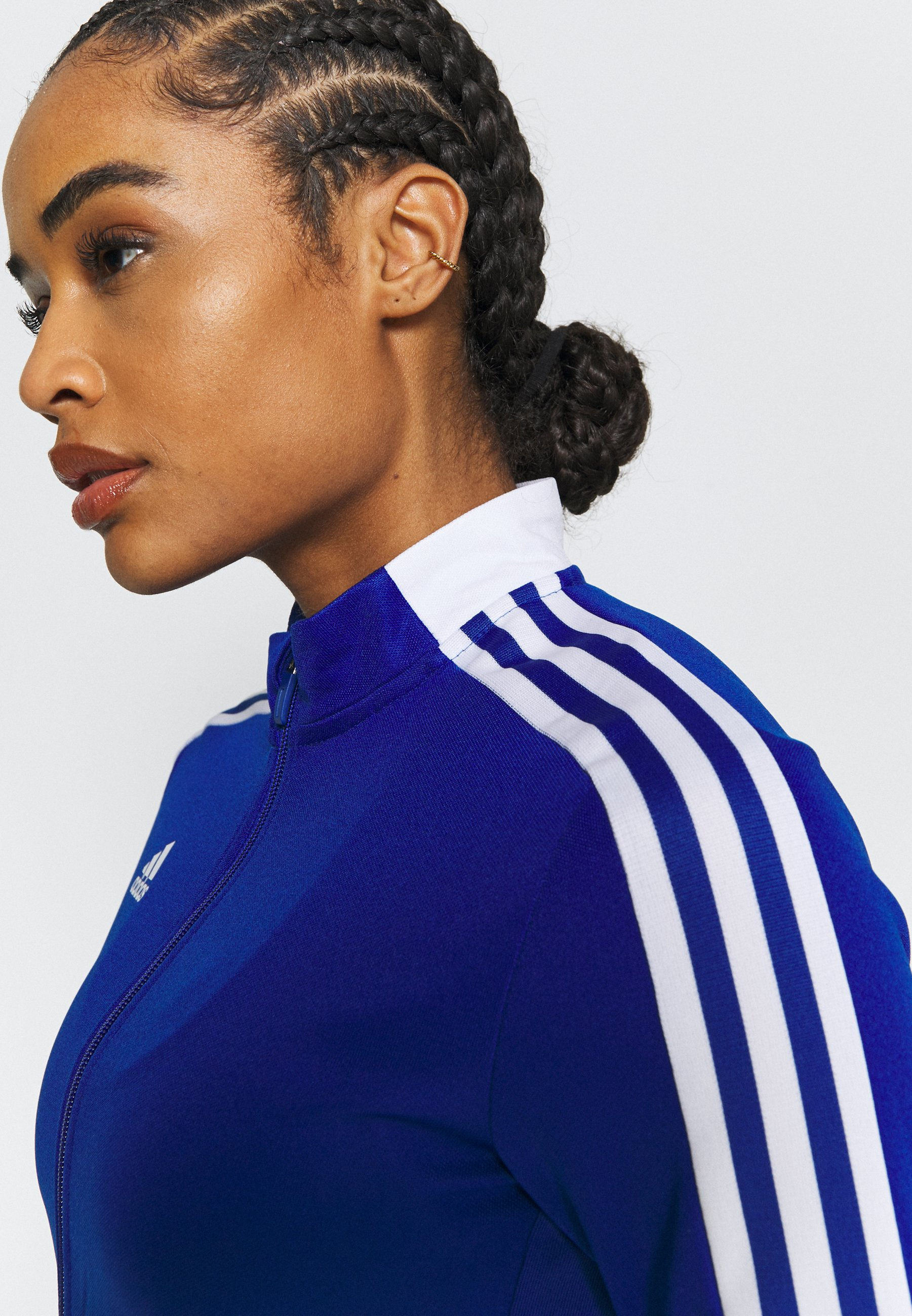 Women TIRO 21  - Training jacket