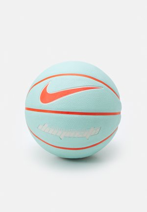 DOMINATE  SIZE 7 - Balón de baloncesto - light dew/team orange/sail
