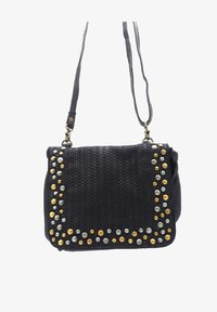 Taschendieb - Across body bag - schwarz - 0