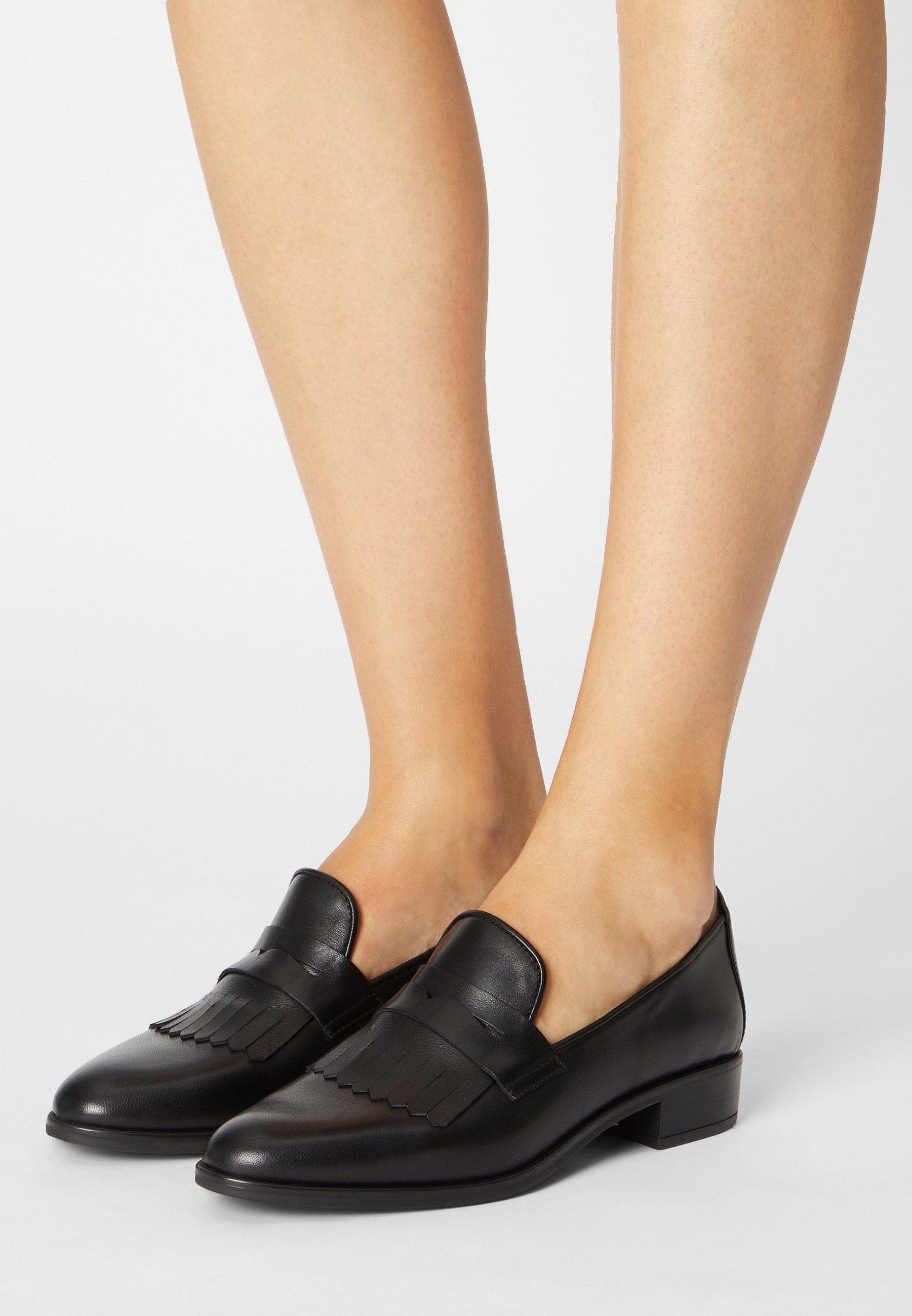 Women BAFLE - Slip-ons