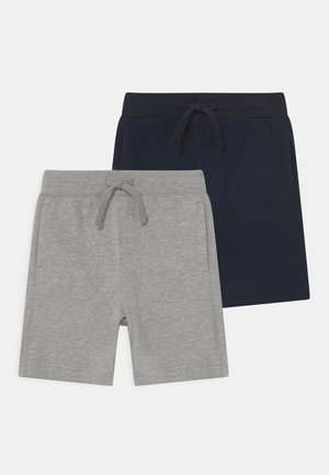 TODDLER BOY 2 PACK  - Shorts - multi-coloured