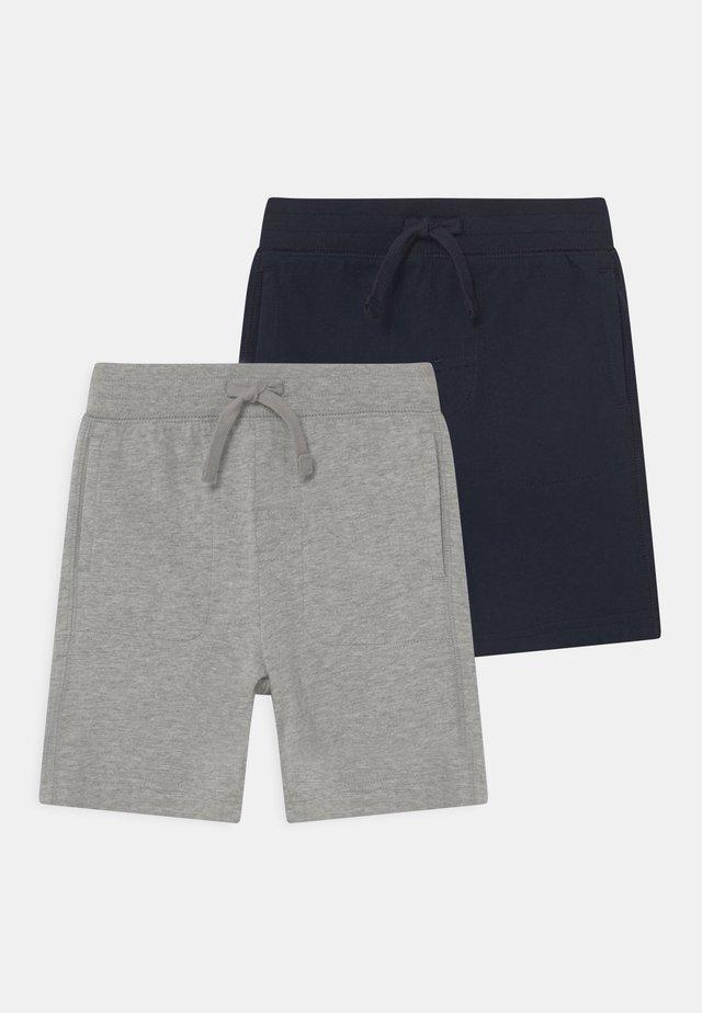 TODDLER BOY 2 PACK  - Shorts - multi-coloured