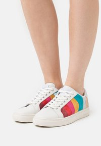 Paul Smith - LAPIN - Trainers - multicolor - 0