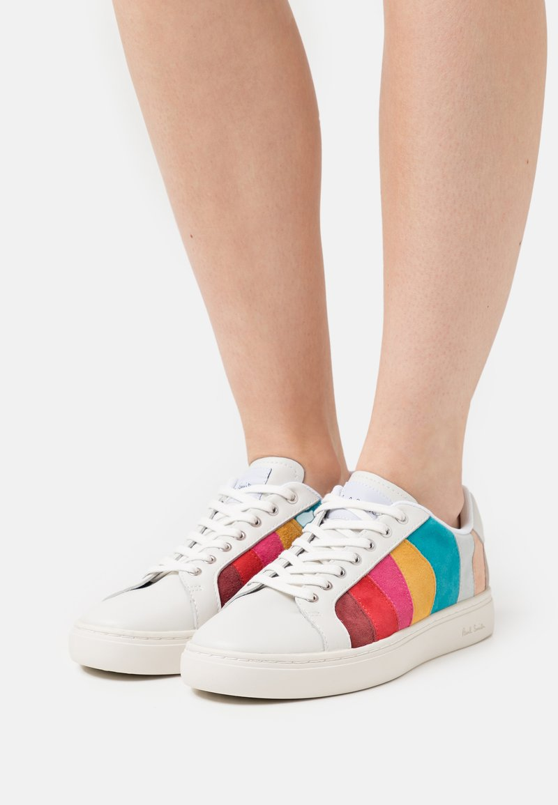 Paul Smith - LAPIN - Trainers - multicolor