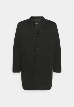 ONSJULIAN KING COAT  - Short coat - black