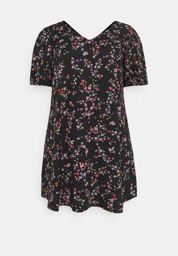 PCLALA DRESS
