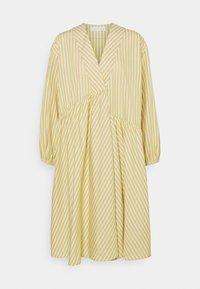 Mykke Hofmann - KIVA - Day dress - sand beige - 0