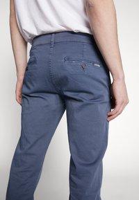 Pepe Jeans - SLOANE - Chino - thames - 5