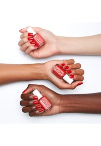 Essie - NAIL POLISH - Nail polish - spice it up - 2