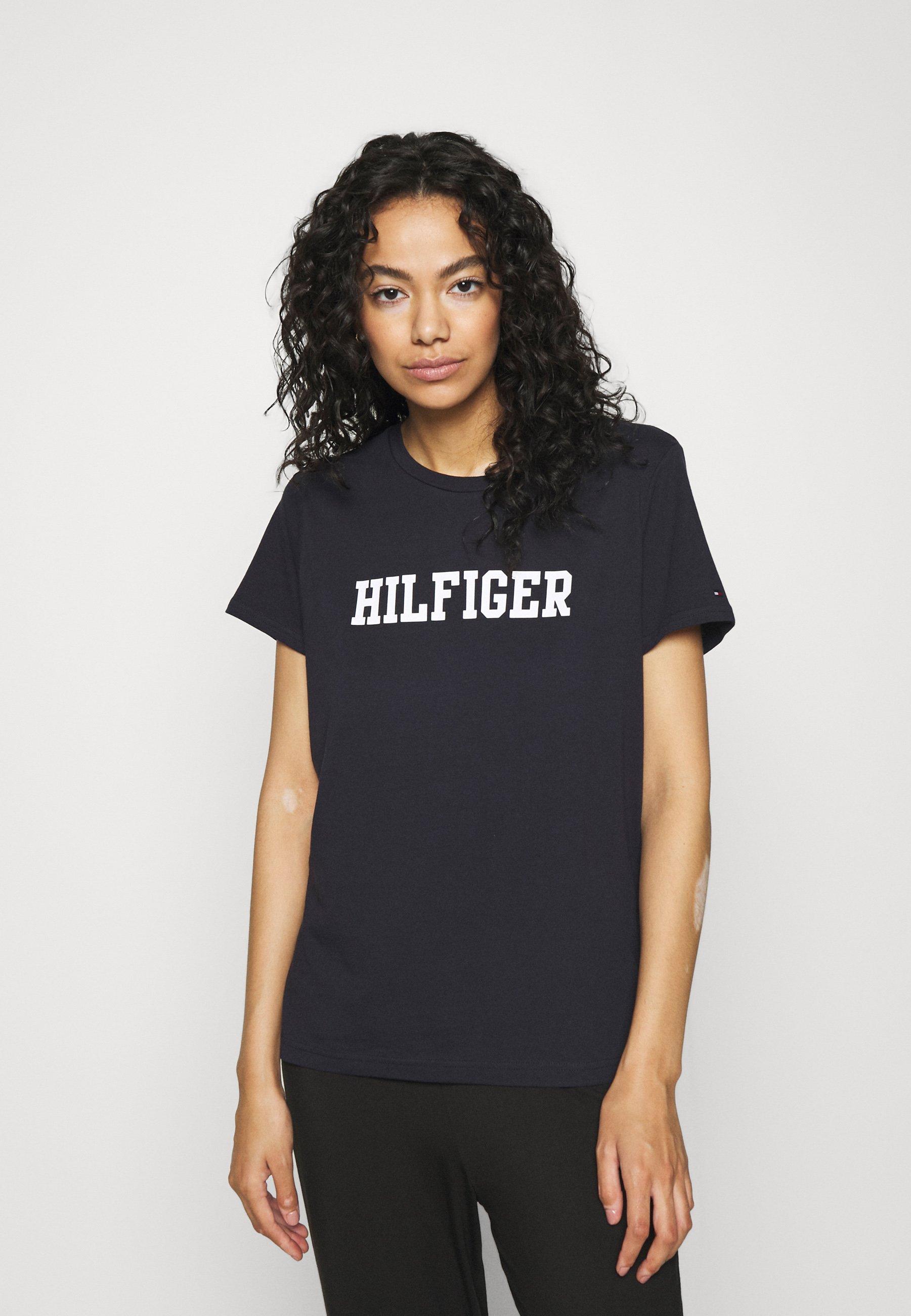Damen ORIGINAL TEE - Nachtwäsche Shirt