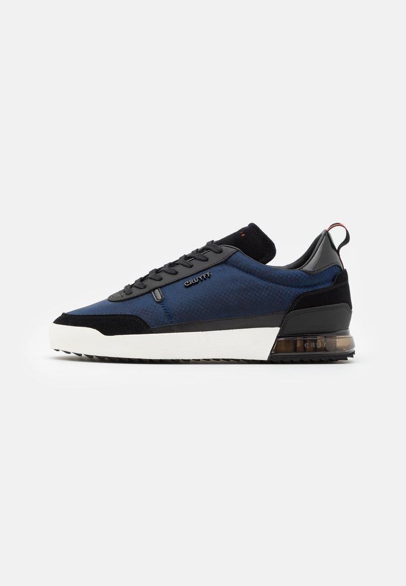 Cruyff - CONTRA - Trainers - blue