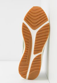Woden - SOPHIE - Trainers - dusty olive - 6