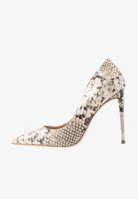 Steve Madden - VALA - High heels - gold - 1