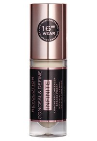 Make up Revolution - INFINITE CONCEALER - Concealer - c0.2 - 1