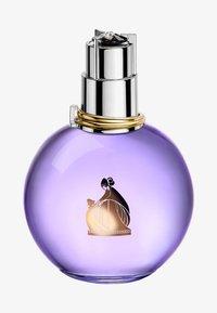 Lanvin Fragrances - ÉCLAT D'ARPÈGE EAU DE PARFUM - Perfumy - - - 0