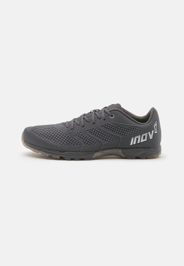 F-LITE™ 245 - Sports shoes - grey/clear