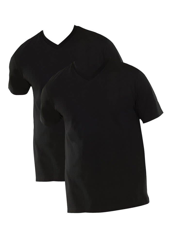 Homme 2-PACK - T-shirt basique