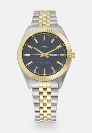 WATERBURY LEGACY UNISEX - Watch - blue
