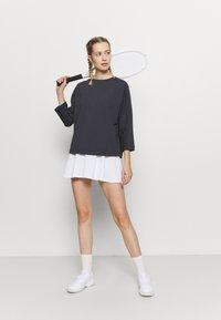 Limited Sports - SUVIA - Sweatshirt - squalo - 1