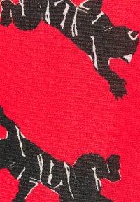 Diane von Furstenberg - REMY - Camicetta - small red - 2