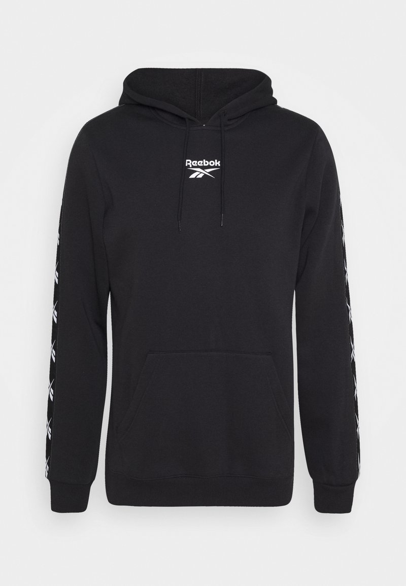 Reebok - Sweat à capuche - black