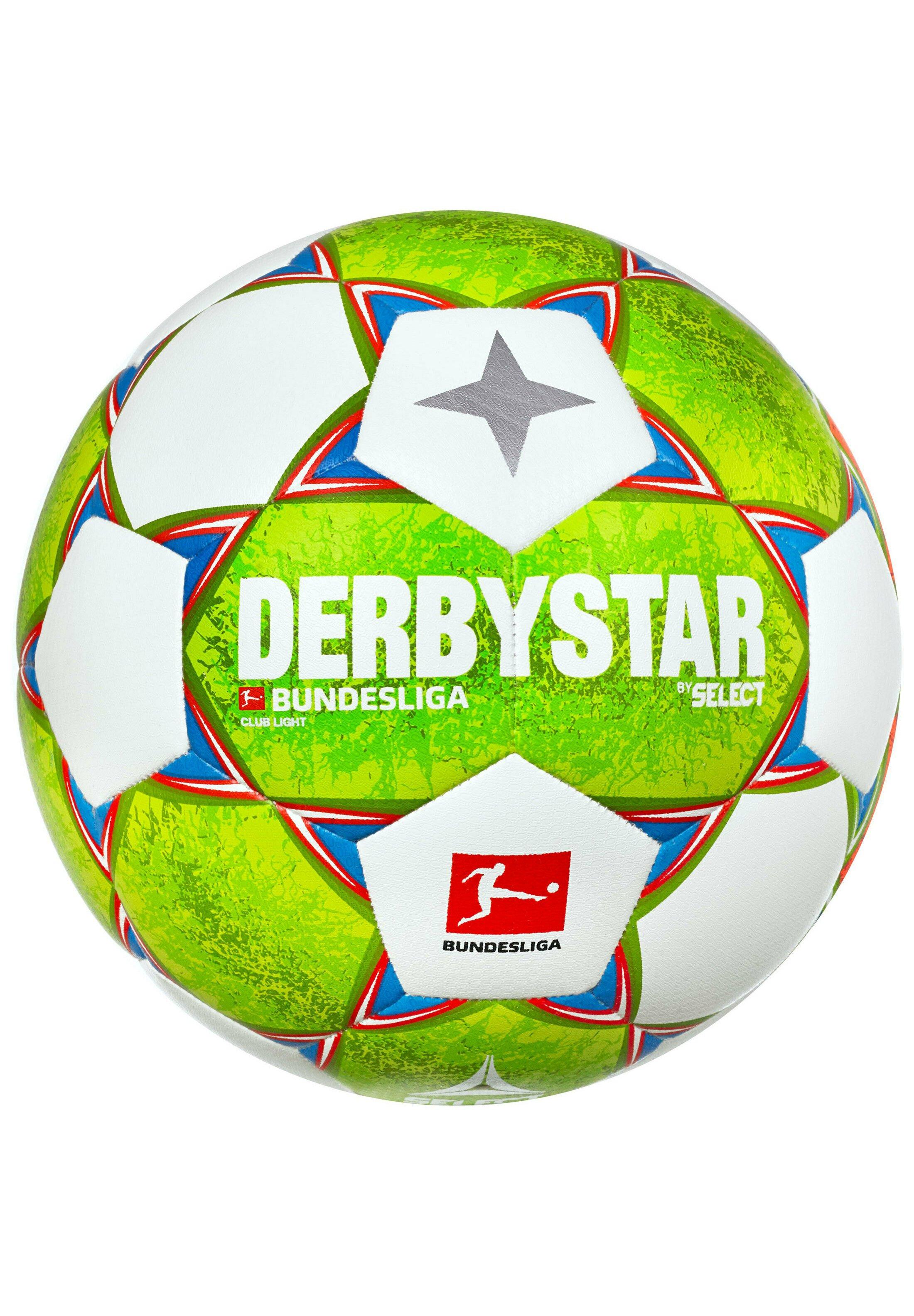 Herren BUNDESLIGA CLUB LIGHT V21  - Fußball