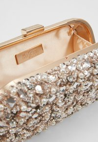 Mascara - Clutches - champagne - 4