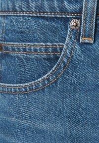 Levi's® - 70S HIGH MICRO - Mini skirt - mini me - 2