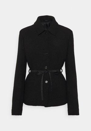 MYRA  - Light jacket - black