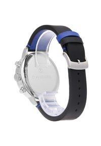 DAVIDOFF - ESSENTIALS - Chronograph watch - silber - 1