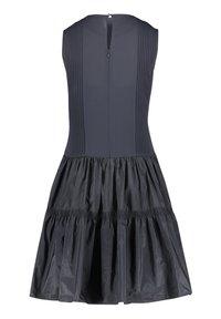 Vera Mont - Cocktail dress / Party dress - dark navy - 3