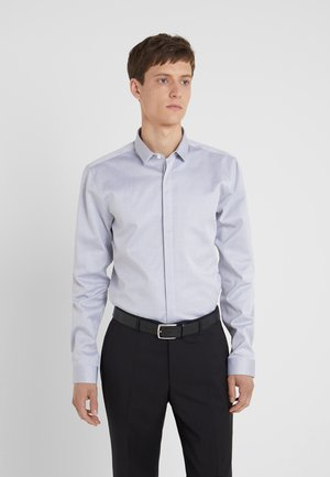 ETRAN - Formal shirt - navy