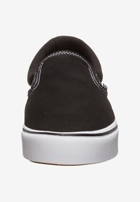 Vans - COMFYCUSH - Sneakers laag - black/true white - 5