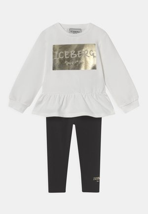 SET - Sweatshirts - off white