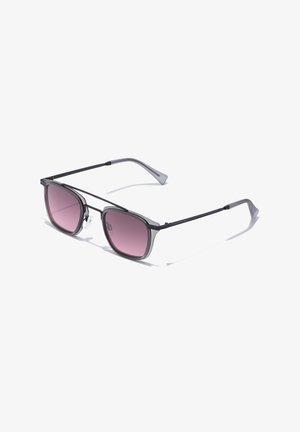 RUSHHOUR - Sunglasses - grey