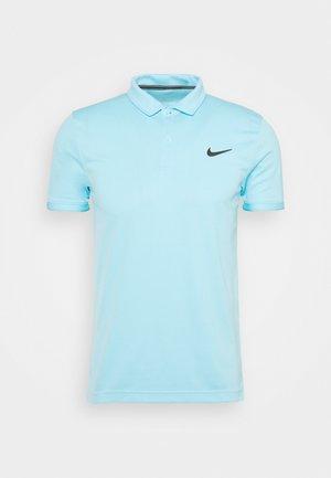 Camiseta de deporte - copa/black