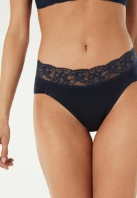 Intimissimi - Briefs - blu intenso - 1
