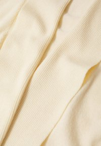 Mango - Smanicato - vanille - 7