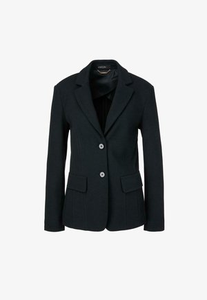Blazer - midnight blue