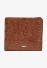 Fossil - RFID  - Portafoglio - brown - 0