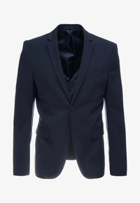 Casual Friday - Giacca elegante - navy - 5