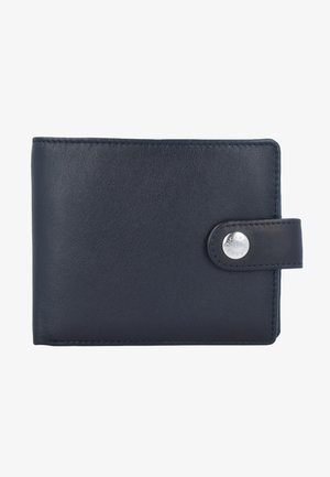 BROOKLYN - Wallet - black