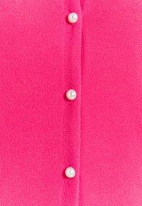 Dorothy Perkins - Cardigan - pink - 2