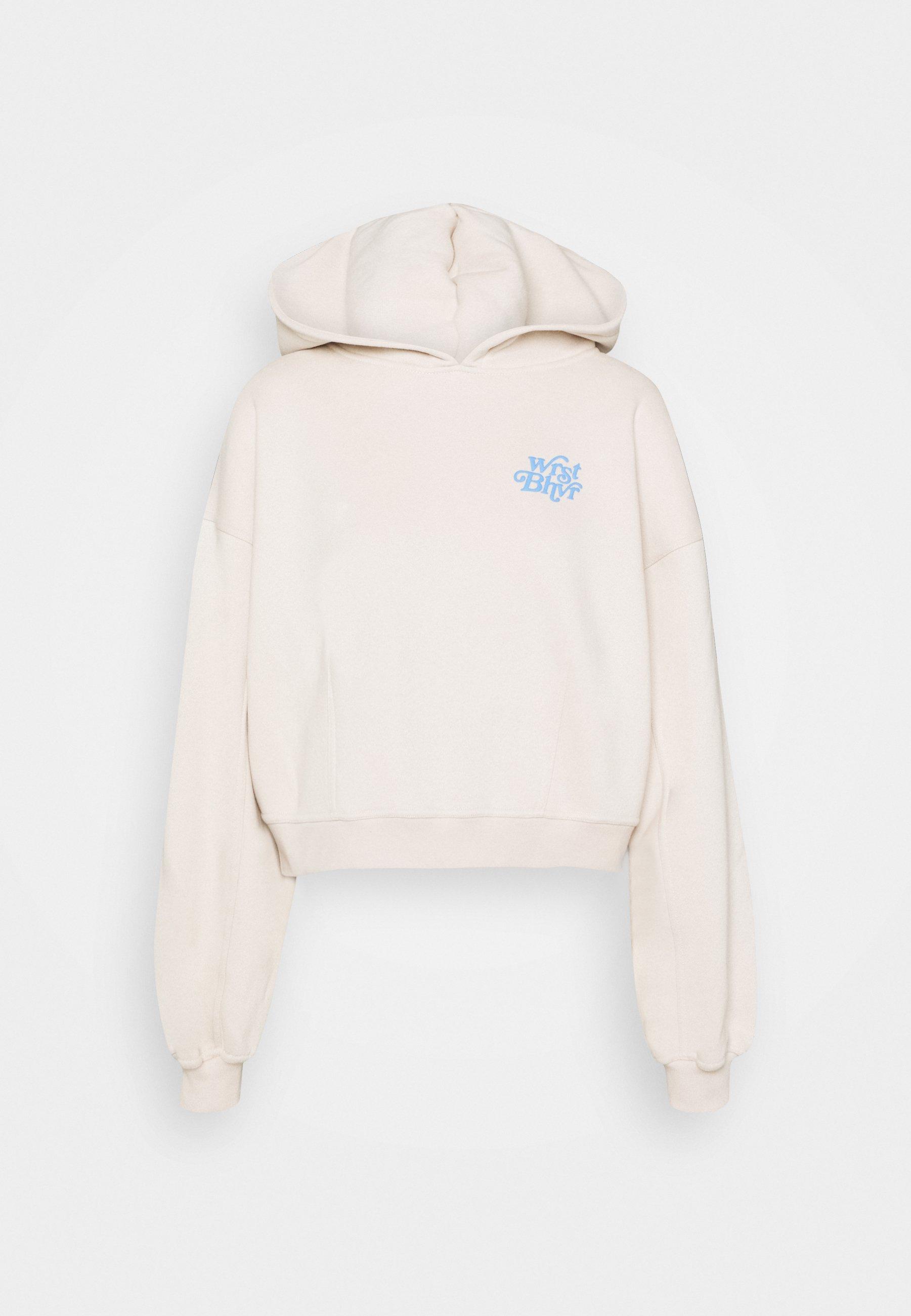 Women SPLASH HOODIE - Sweatshirt